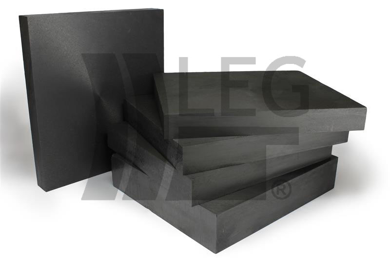 graphite-blocks-1.jpg