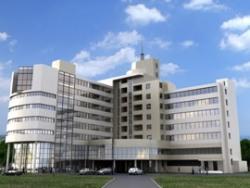 «ЛЕГ» - провідний виробник вуглецевих матеріалів і виробів з них в Україні