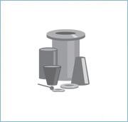 графітові материали та вироби